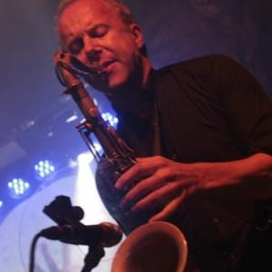 Steve W