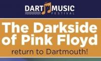 Dart Music Festival Fundraiser