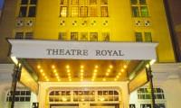 TheatreRoyalWindsor