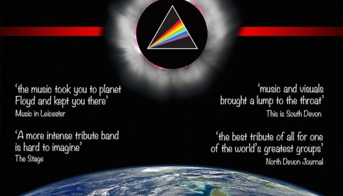 St Ives Archives - The Darkside of Pink Floyd
