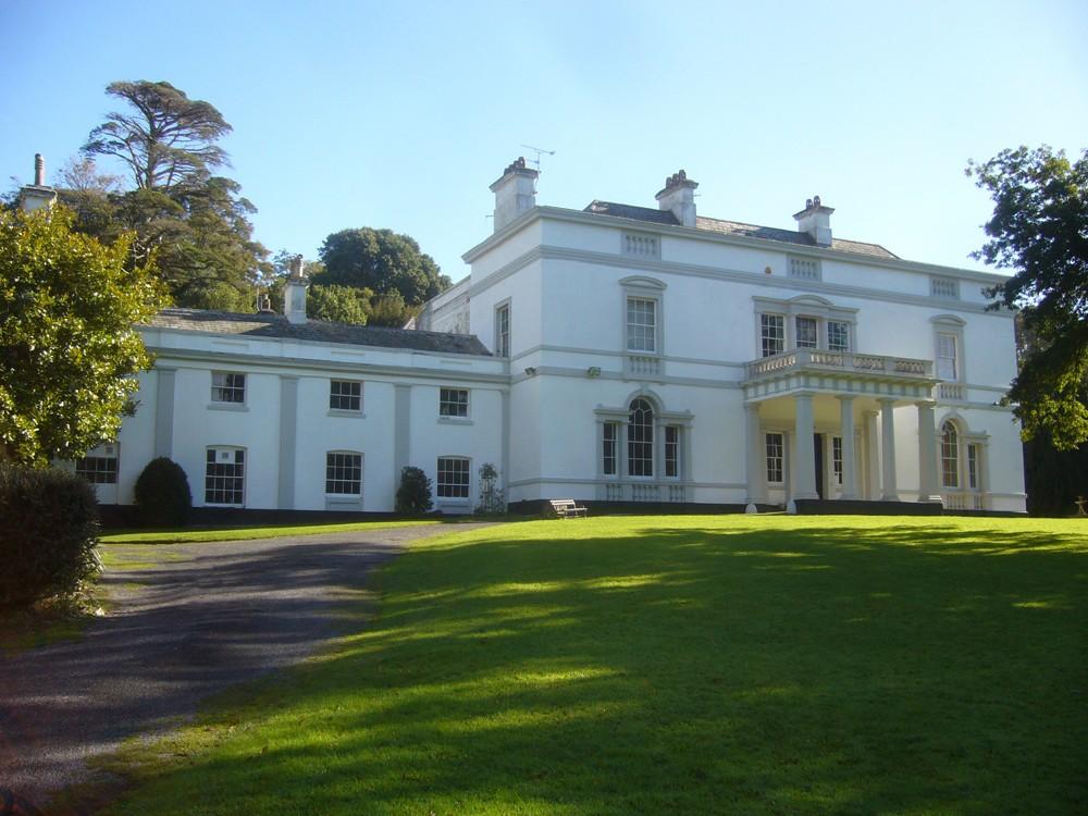 lupton-house