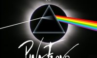 The Darkside of Pink Floyd - The Great British Pink Floyd Show.