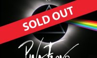 Event SOLD OUT